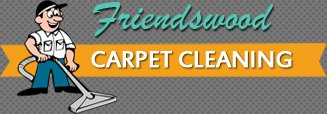 Friendswood Carpet Cleaning