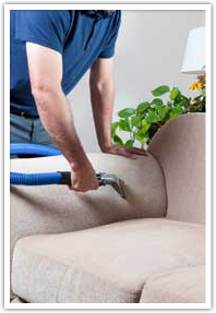 friendswood upholstery cleaning